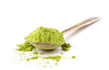 Strawberry Matcha Green Tea Powder | The Soursop Tea