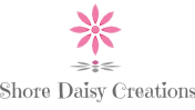 Shore Daisy Creations