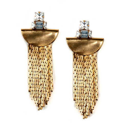 Bainbridge Earrings