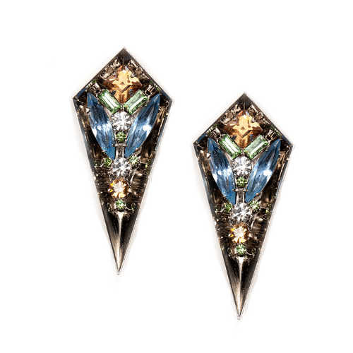 Whitwell Earrings