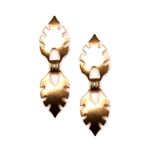Rossiter Earrings