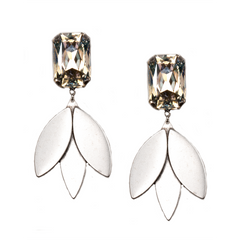 Ayrault Earrings