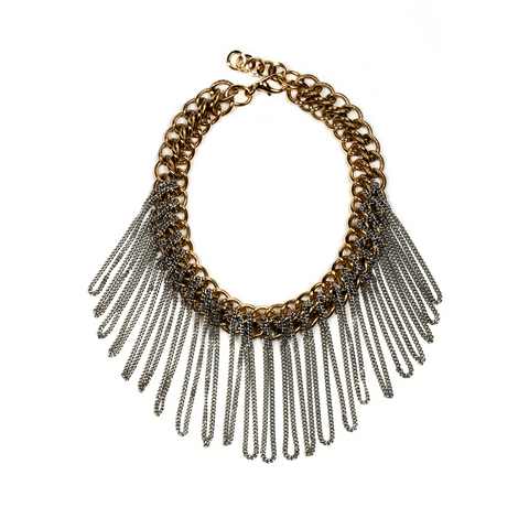 Rene Necklace