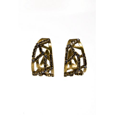 Rana Earrings