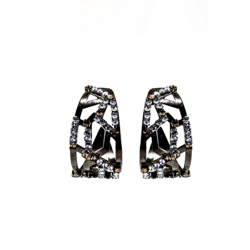 Ciricini Earrings