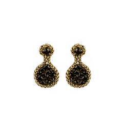 Errai Earrings