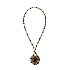 Pere Necklace