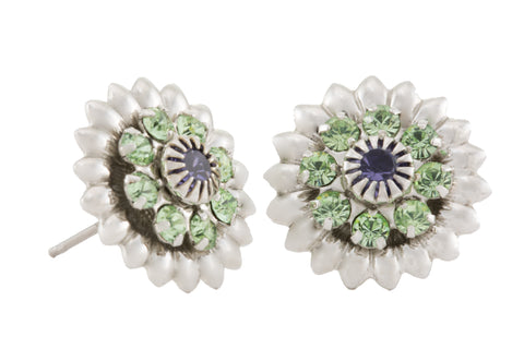 Jinhai Earrings