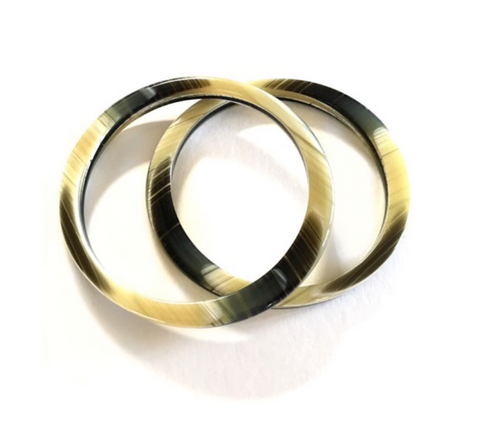 Almy Ring Gold