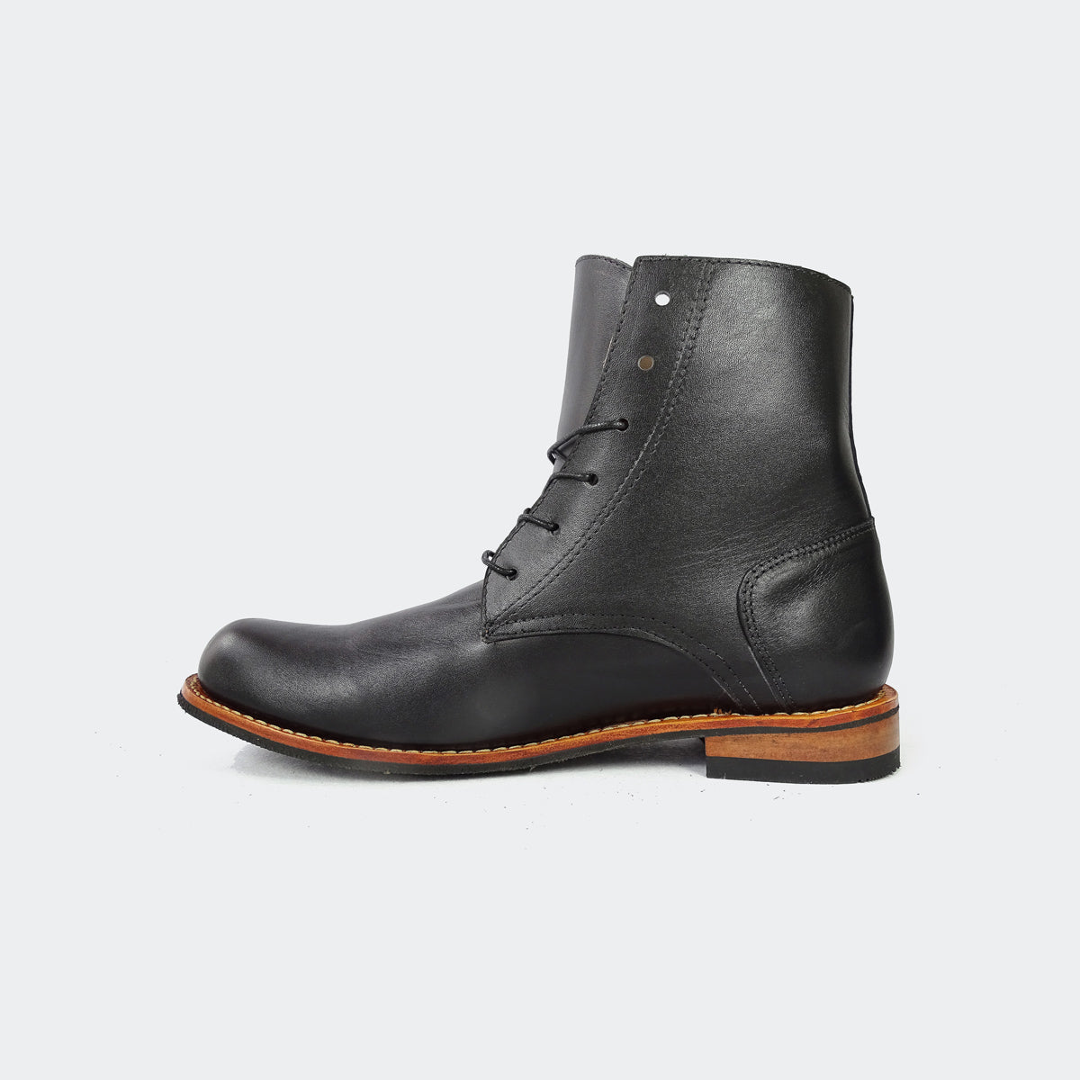 AYH1247 The Gentleman´s boot