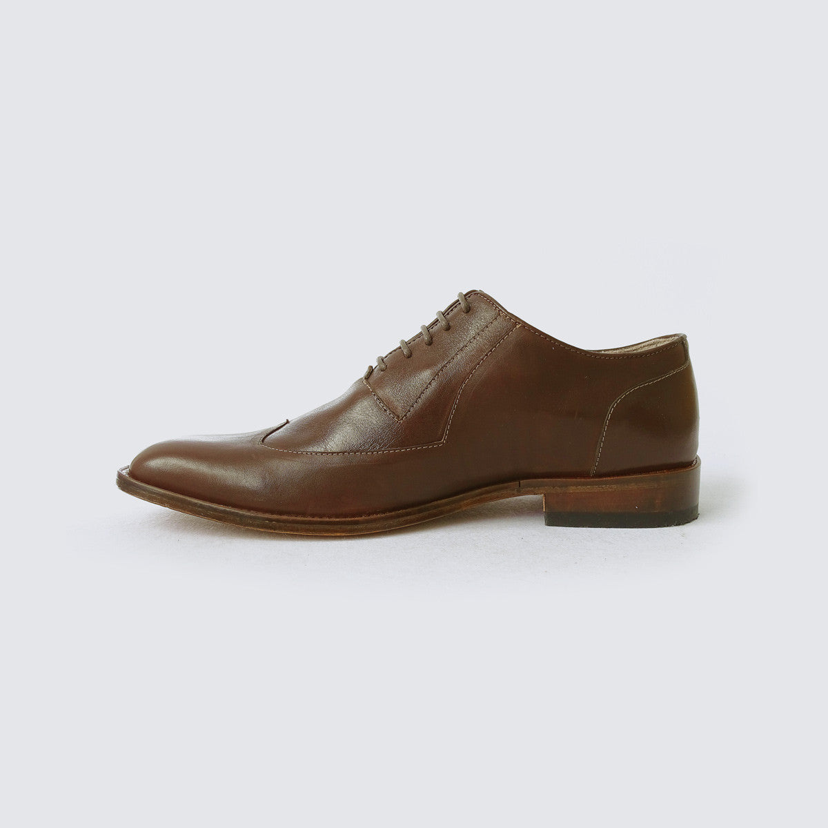 AYH1418 - Oxford Wingtip Anndy Variant