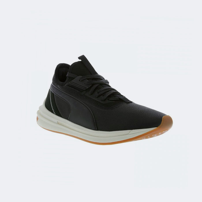 IGNITE SR-71 Black