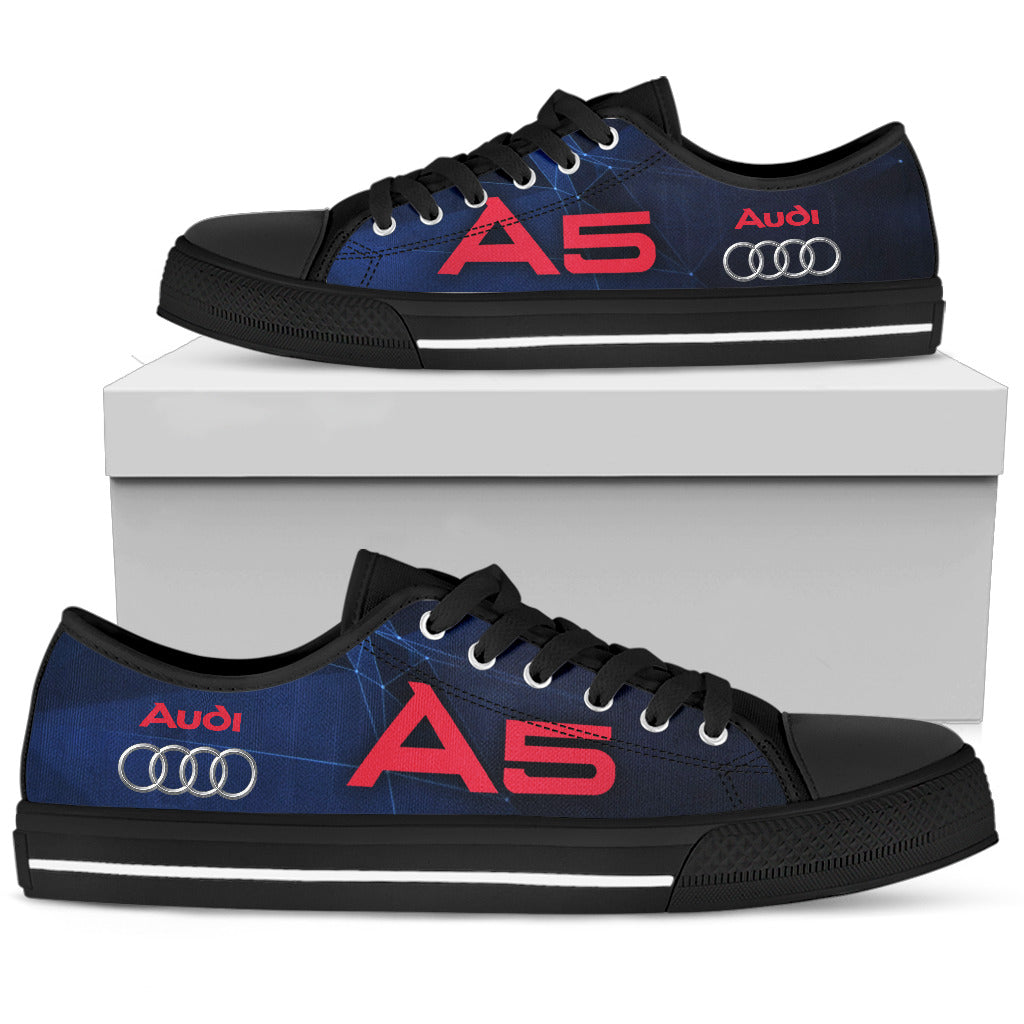 AD A5 BG Low Top