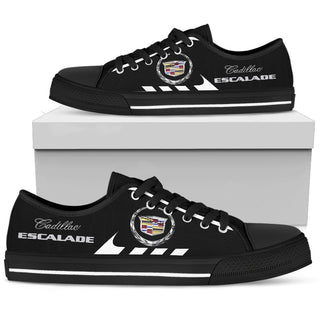 CDL ECLD 66 Low Top