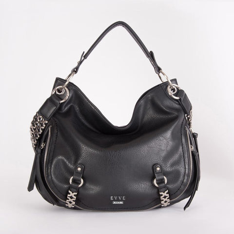 CARACAS Shoulder Bag evve handbag best seller