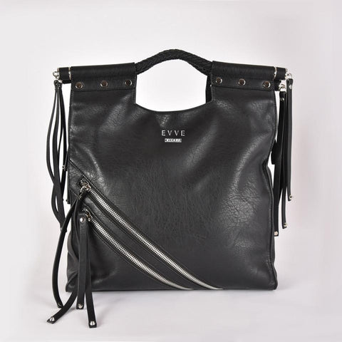 DETROIT Tote evve handbag best seller