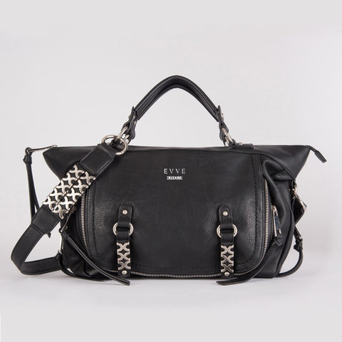 CARACAS Satchel evve handbag best seller