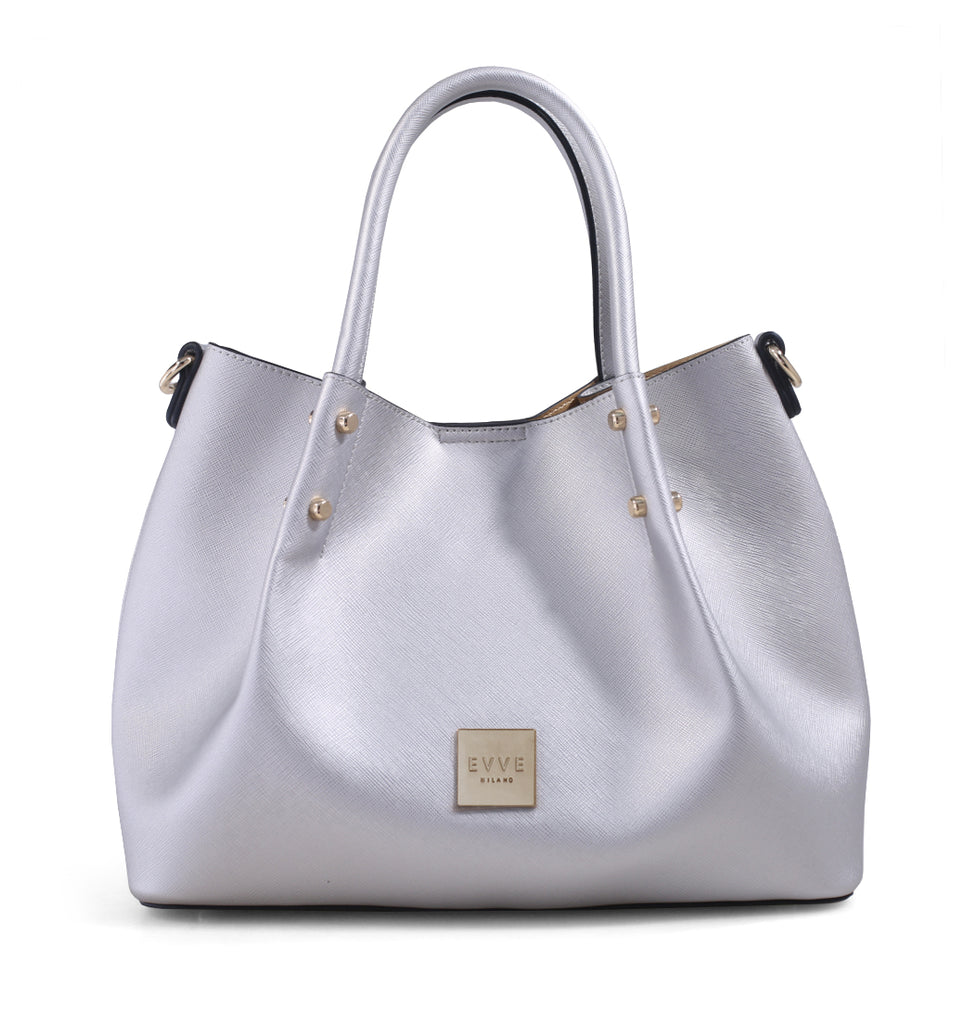 Colombo Tote M