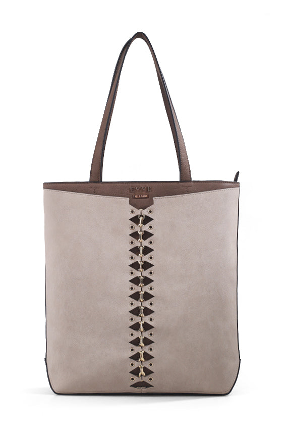Sprouse Tote