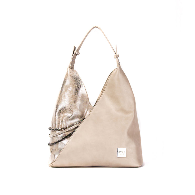 Vegan handbags - BROOKLYN Shoulder bag
