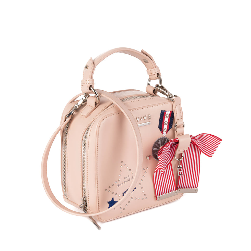 DEGAS Revolution Crossbody