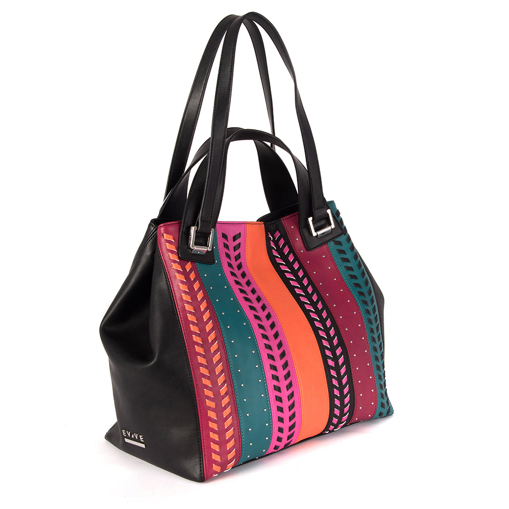 MIAMI Shopping Shoulder Bag