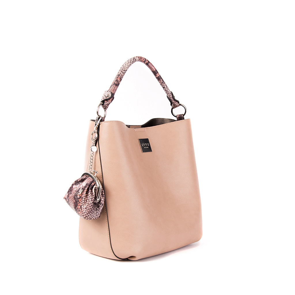 Signorini Shoulder bag