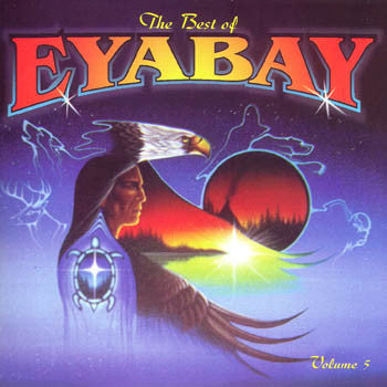 Best Of Eyabay<br>sscd 4373