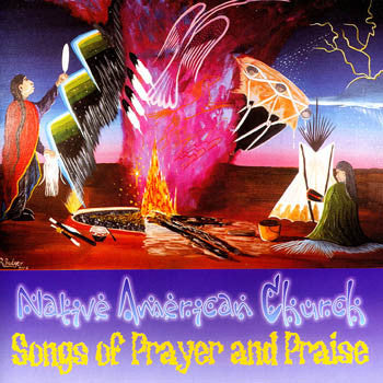 SONGS OF PRAYER AND PRAISE - Shane Patterson