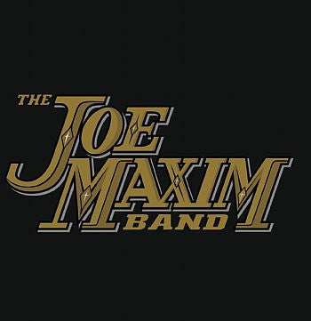 Off The Floor Joe Maxim Band<BR>sscd 4598