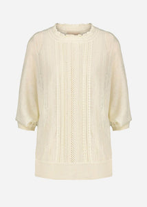 Loumia Sweater