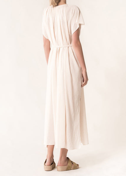 Laureana Long Dress