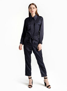 462f219102 Jumpsuits – SATINE 1508