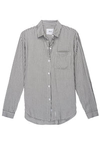 Belize Stripe Shirt