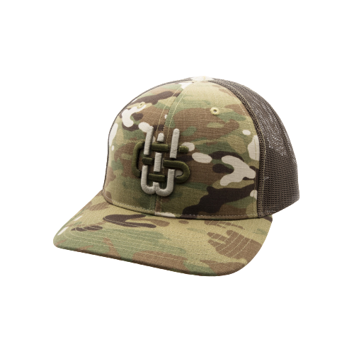 WG-Hat-Multicam