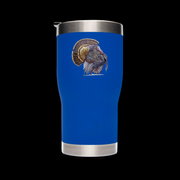 Cas Haley Limited Edition 16oz Wyld Cup