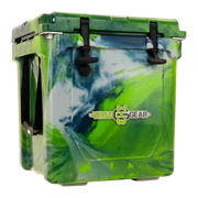 Wyld One™ Hard Cooler 25Q