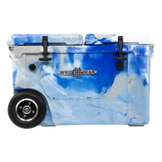 Dually™ Hard Cooler  50Q
