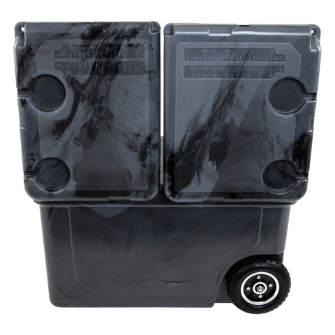 (PLACEMENT) Dually™ Hard Cooler  50Q
