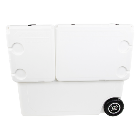 (PLACEMENT) Pioneer™ Hard Cooler 75Q