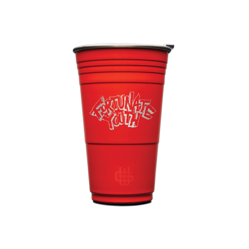 Fortunate Youth Wyld Cup™