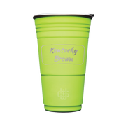 Bennett Brown Wyld Cup™