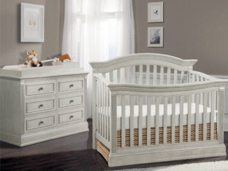 Stella Baby Trinity Collection
