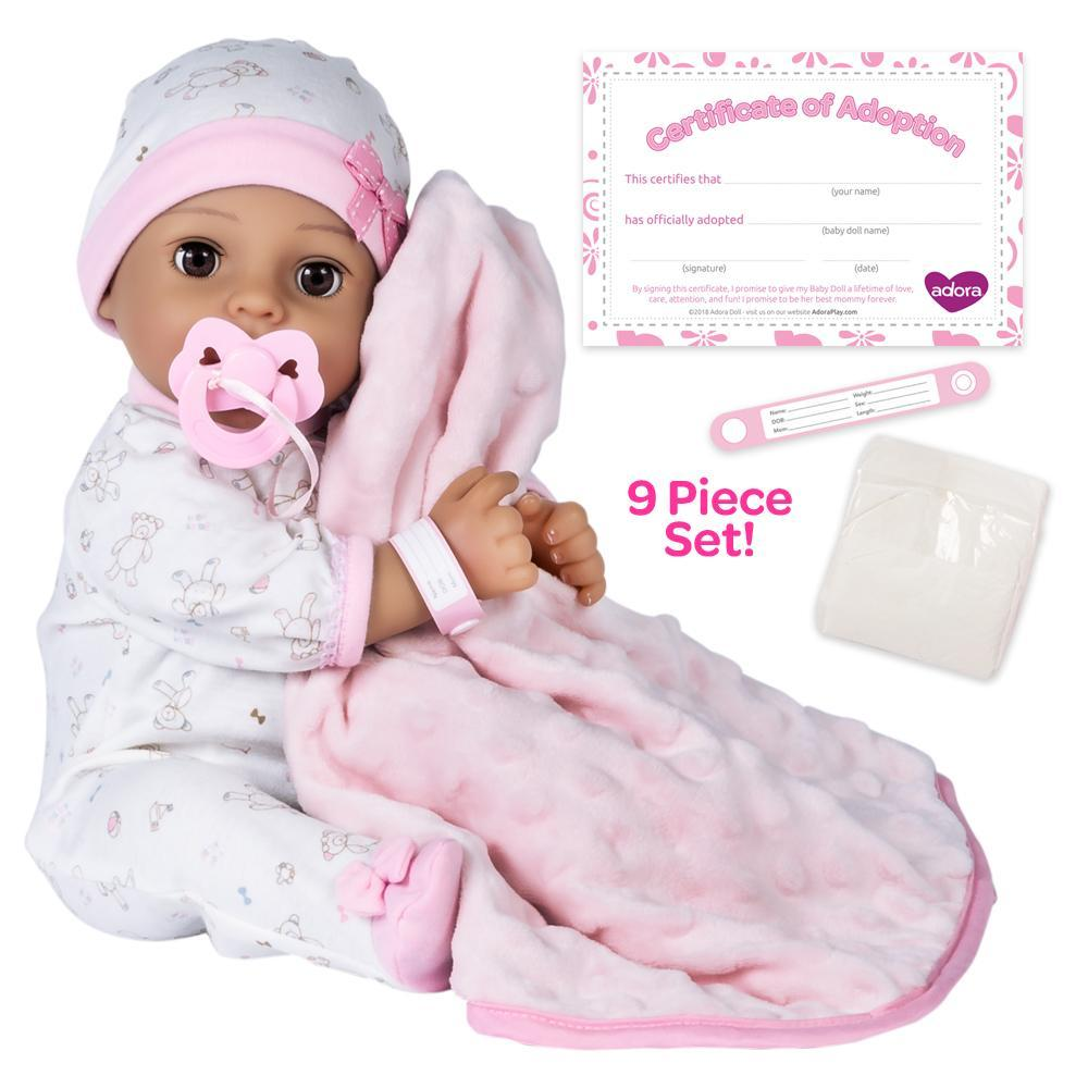 Products Cullen S Babyland Playland