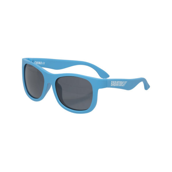 Babiators Navigators Sunglasses 100% UVA/UVB protection