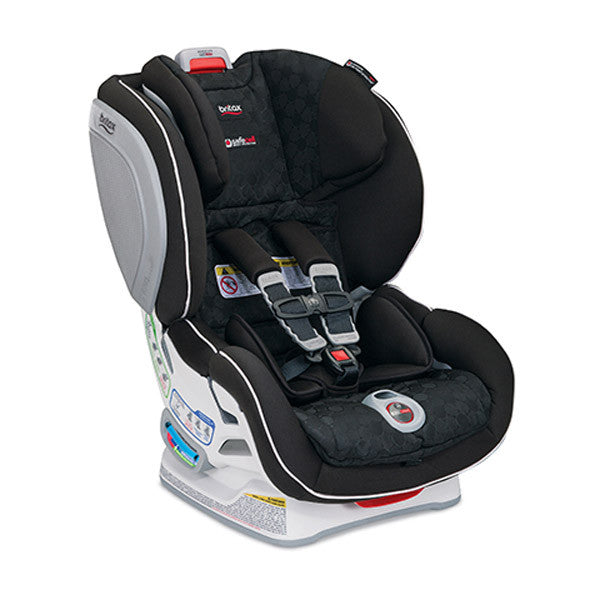 Britax Advocate Click Tight Car Seat - Circa