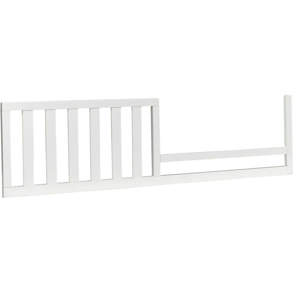 Dolce Babi Alessia Convertible Guard Rail