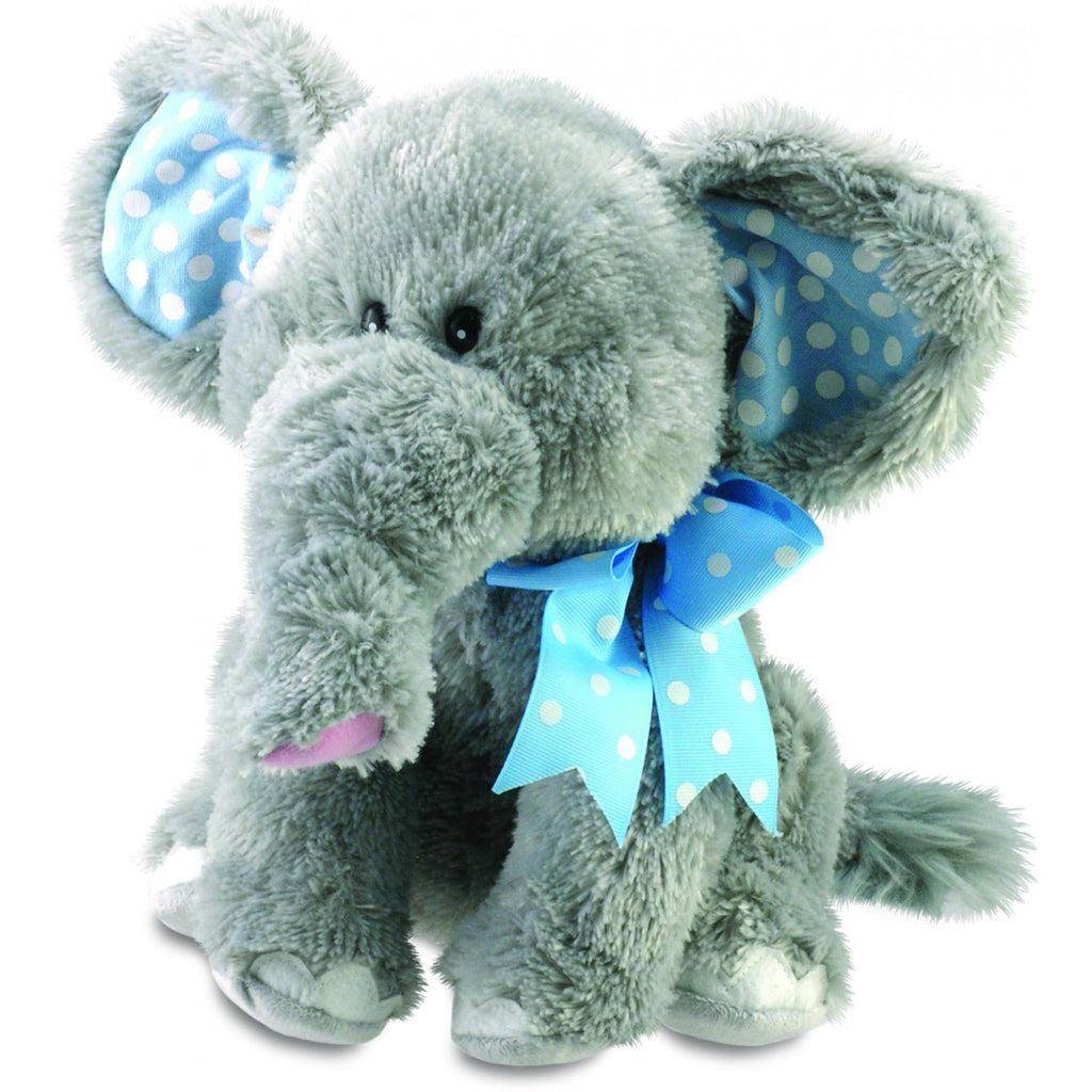 Cuddle Barn Elliot the Elephant