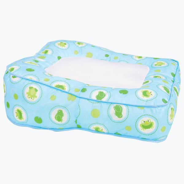 Leachco Flipper Baby Bather