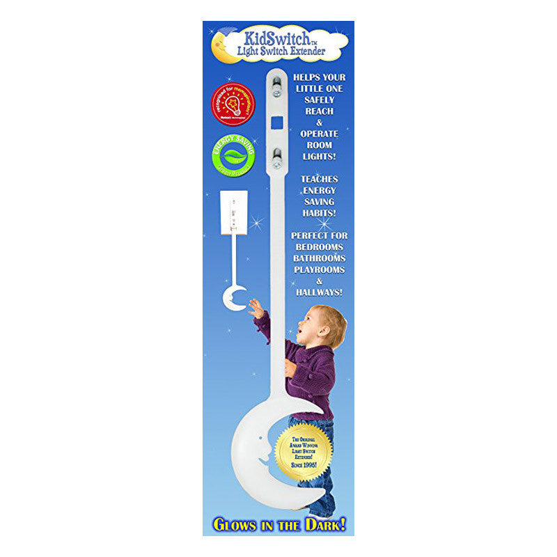 Just Kids Kidswitch Light Extender